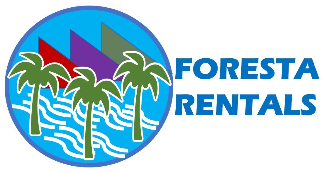 Foresta-Rentals